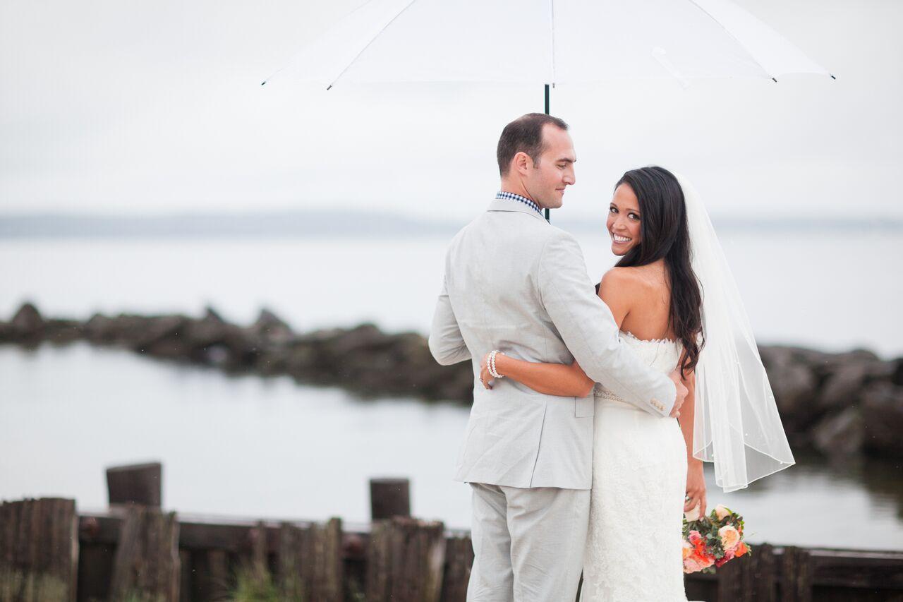 Jersey Shore Tent Wedding 10_preview-1.jpg