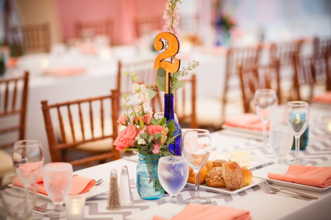 Jersey Shore Tent Wedding 12_preview.jpg