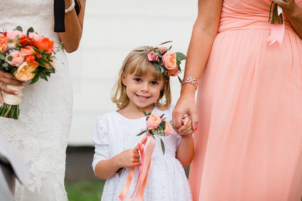 Jersey Shore Tent Wedding 13_preview-1.jpg