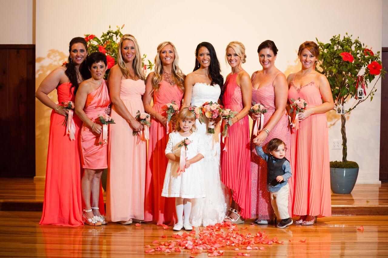 Jersey Shore Tent Wedding 16_preview-1.jpg