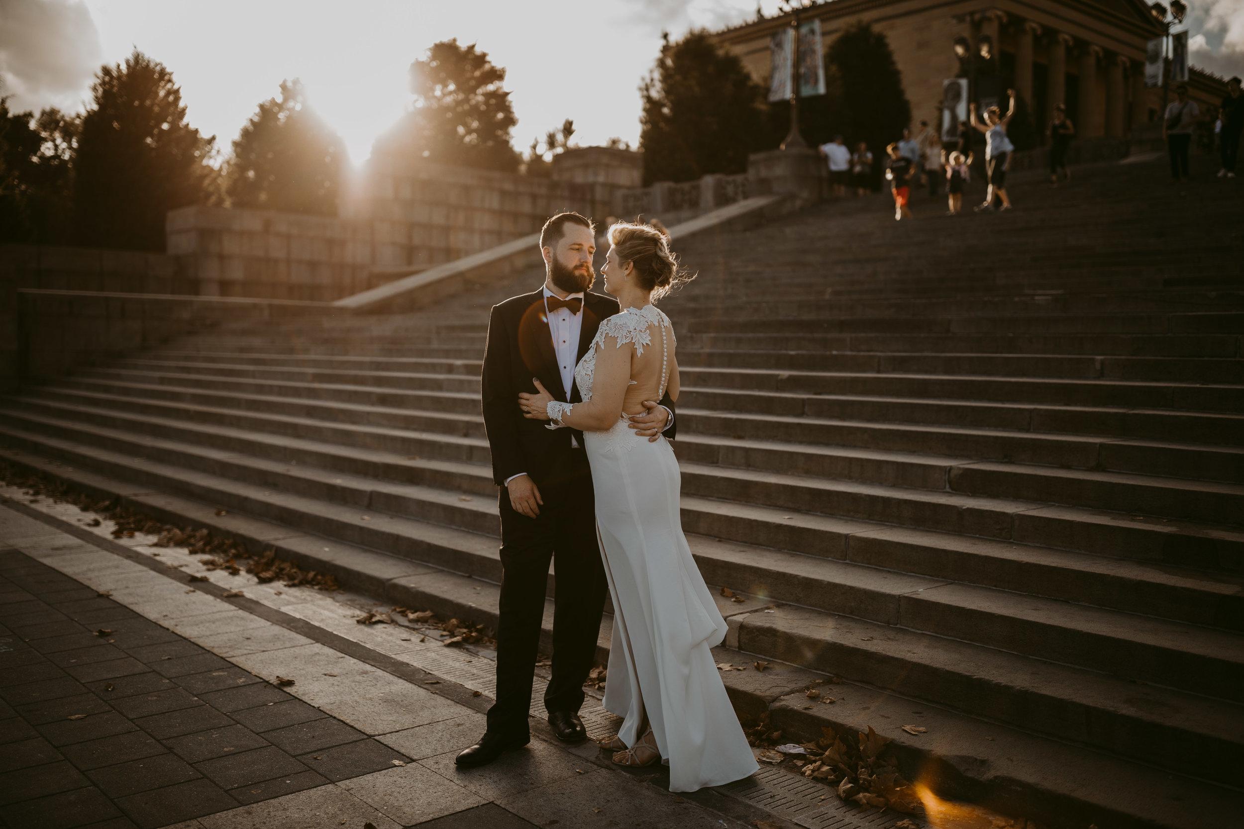 JessicaandRussell-OctoberWedding2017-3(154of162).jpg