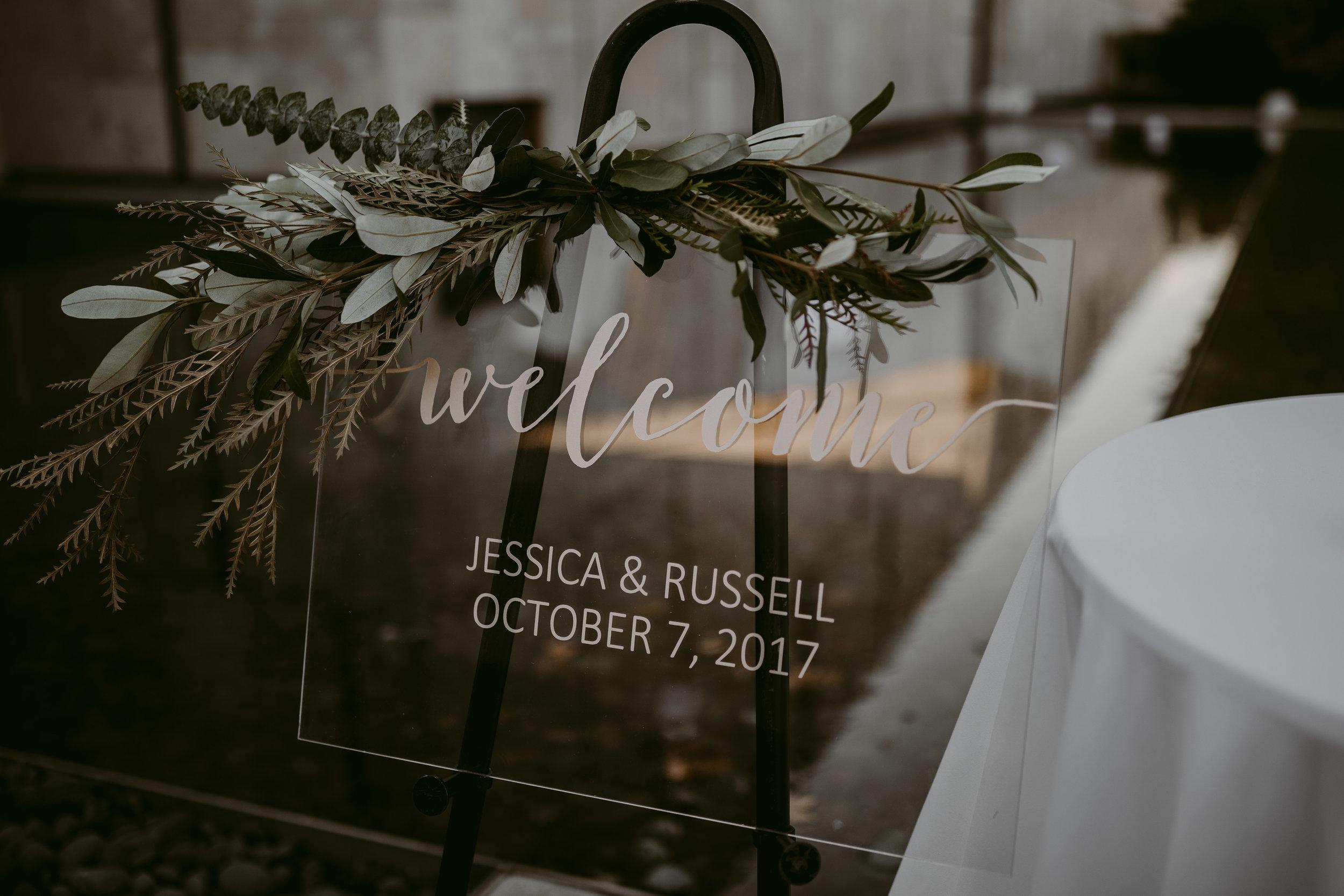 JessicaandRussell-OctoberWedding2017-4(89of144).jpg