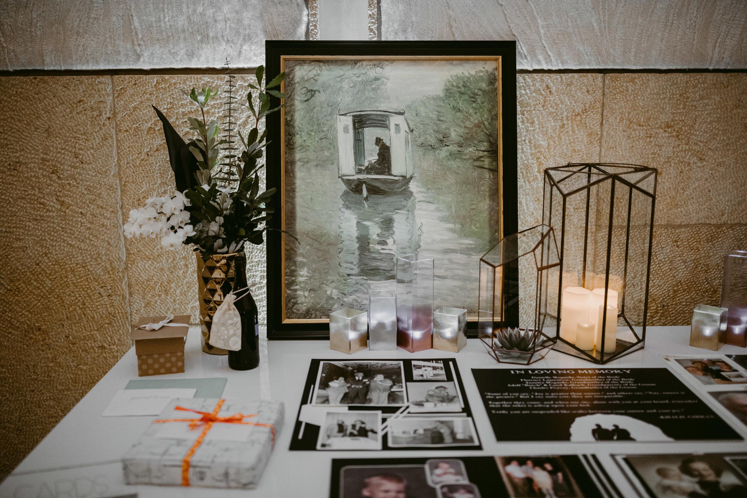 JessicaandRussell-OctoberWedding2017-4(125of144).jpg