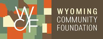 "Thank you to Wyoming Community Foundation for their kind donation to our ""Shoes for Kids"" project."
