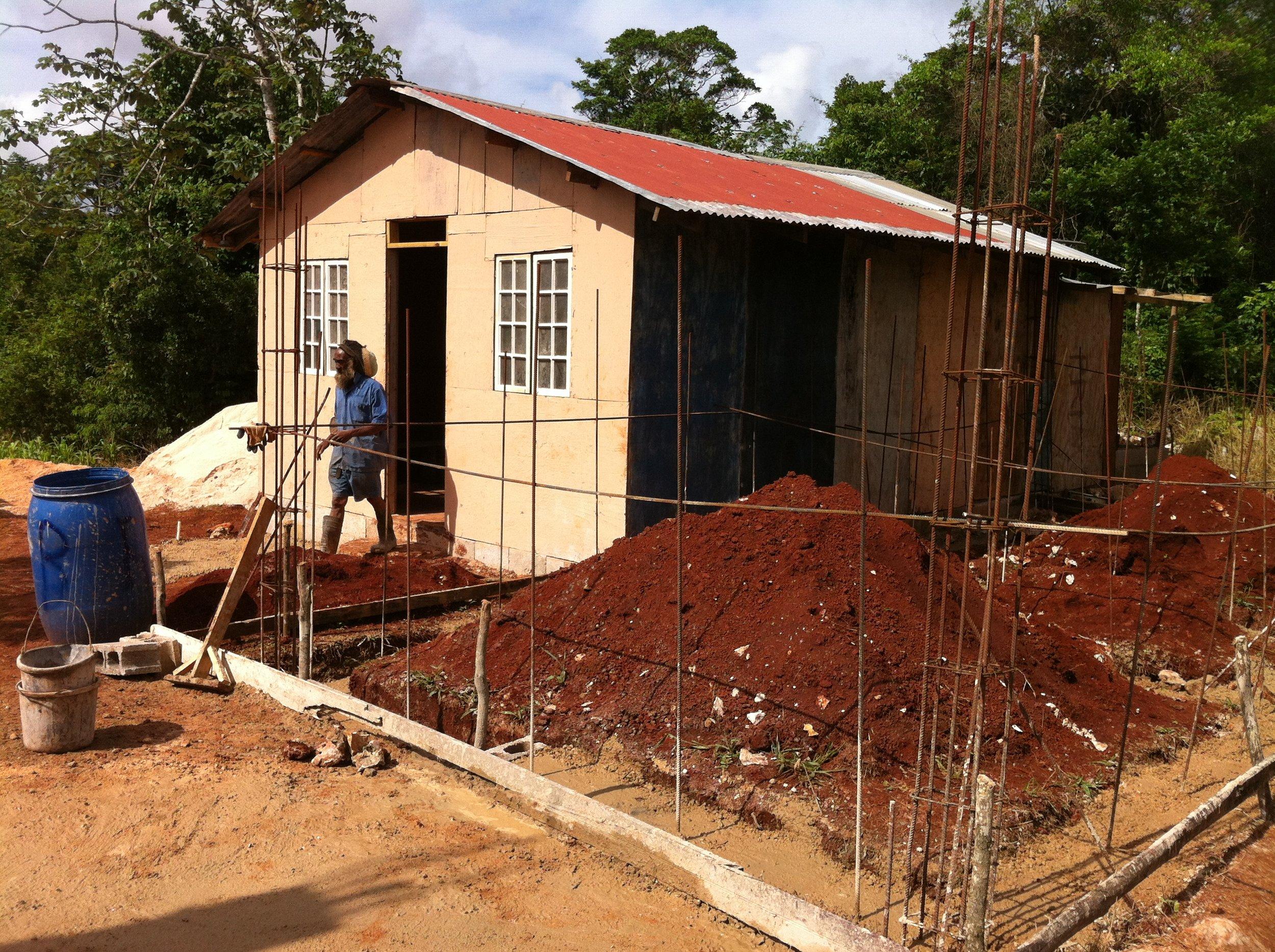 Jamaica 2012-06 After 1 day-c.jpg