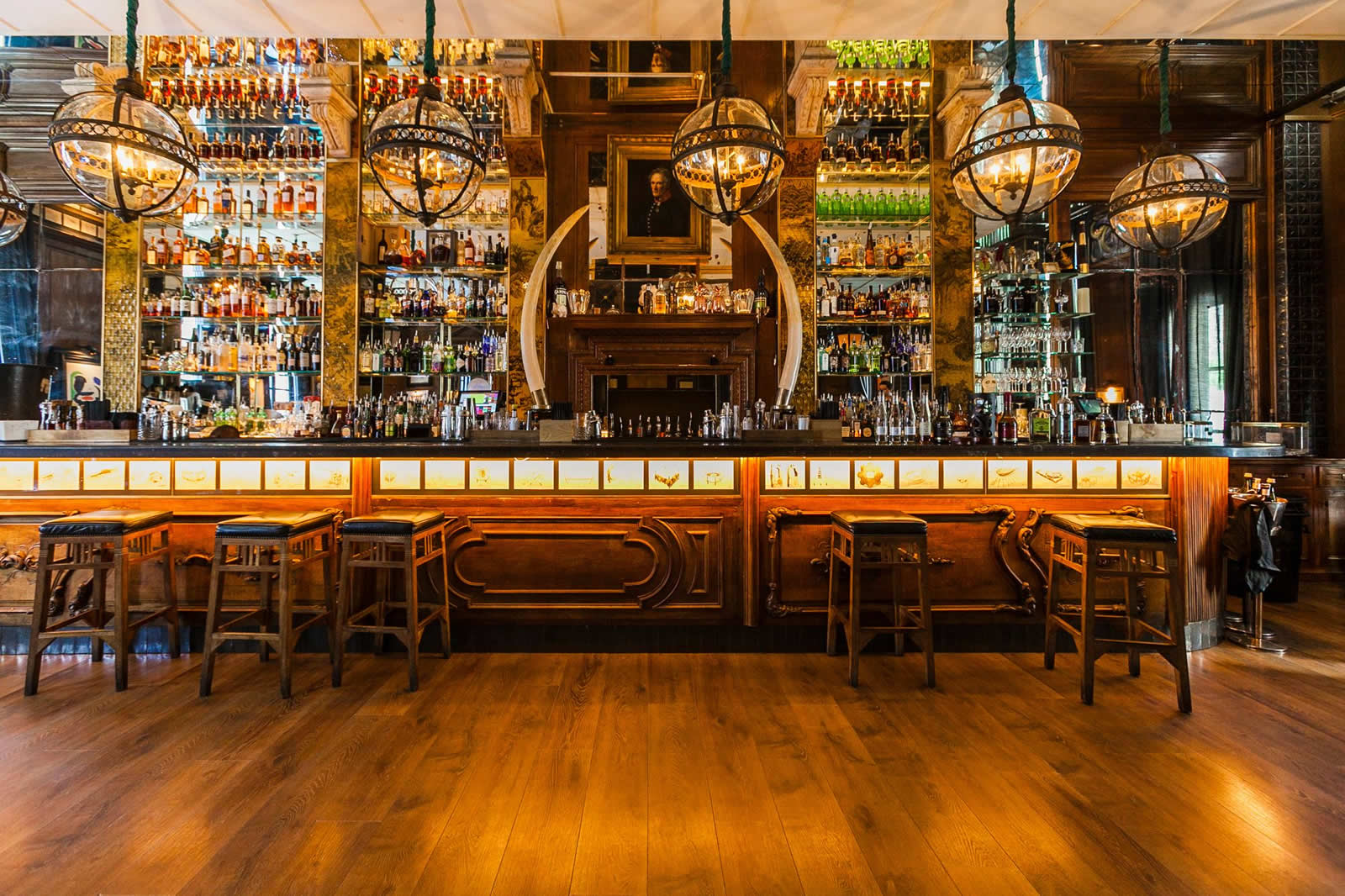 boca-chica-bar-cocktails-sergio-padilla.jpg