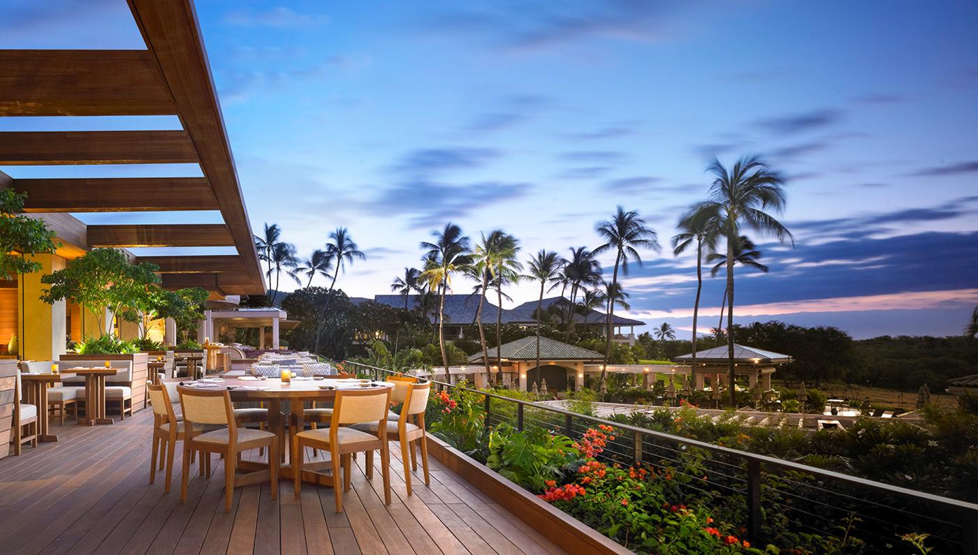 four-seasons-lanai-resort-ext-sunset.jpg