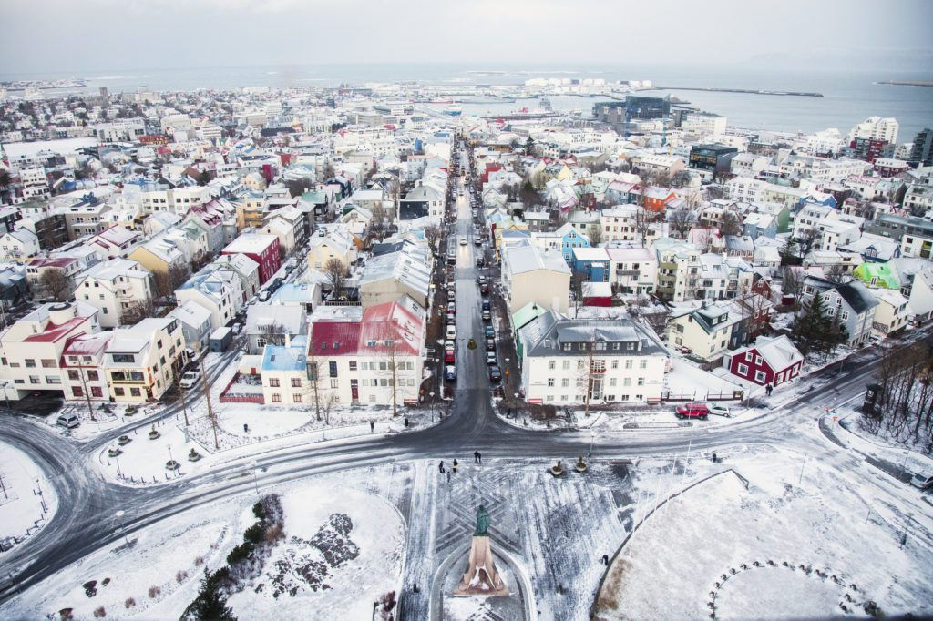 reykjavik-in-january-1024x682.jpg