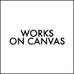 Works on canvas-Button.jpg