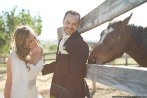 Gilliam_Hogue_Hearts__Horseshoes_Photography_Hogue392_low