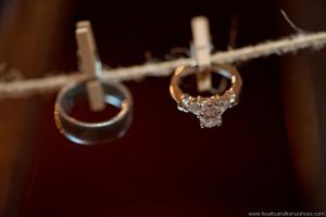 Gilliam_Hogue_Hearts__Horseshoes_Photography_Hogue500_low