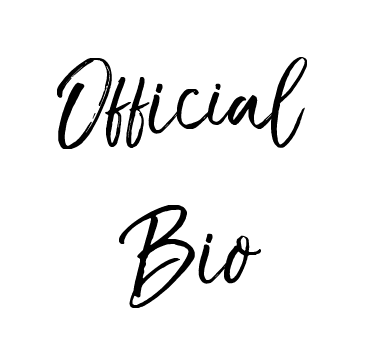 OfficialBio.png