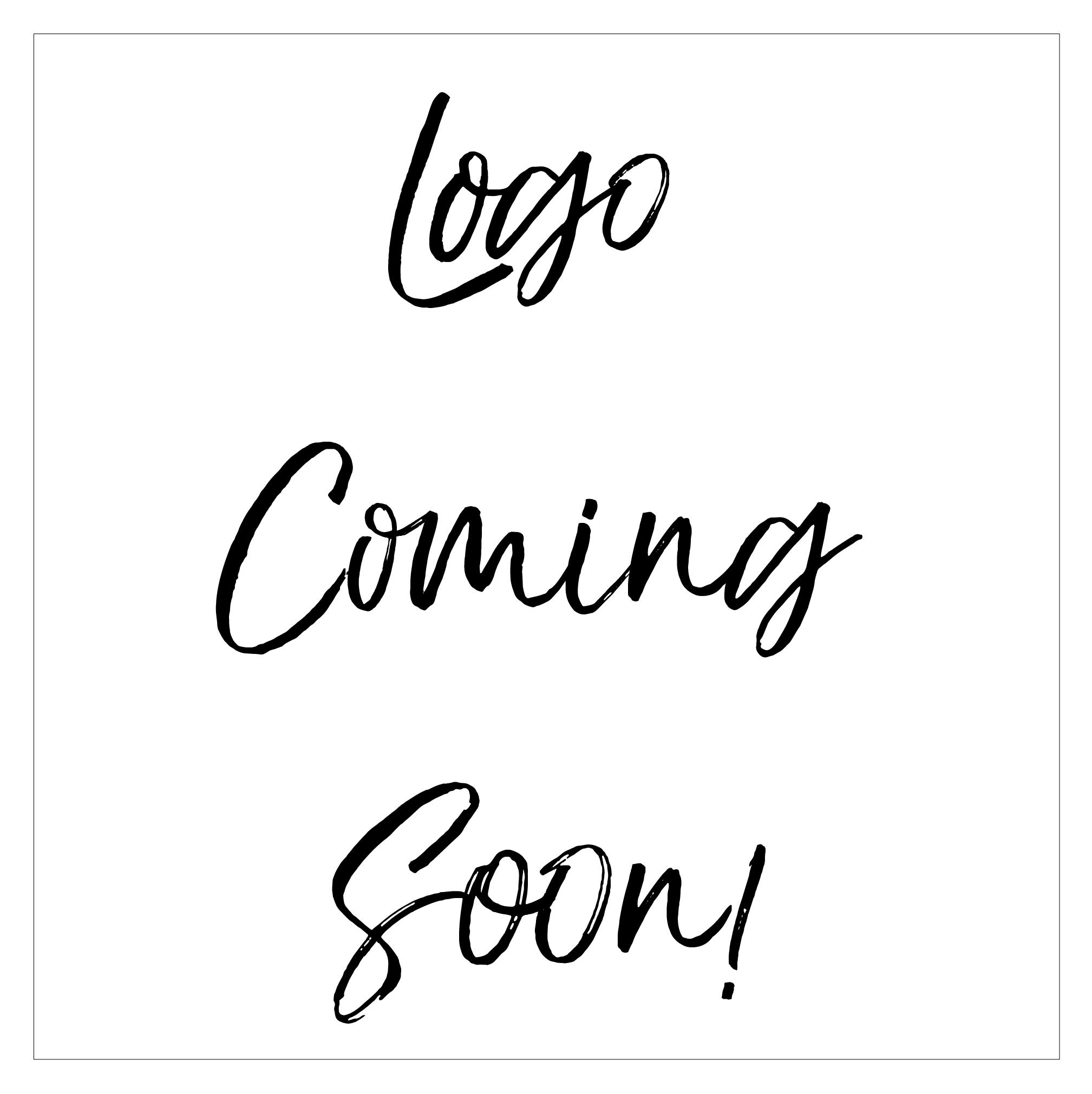 LogoComingSoon-01.png