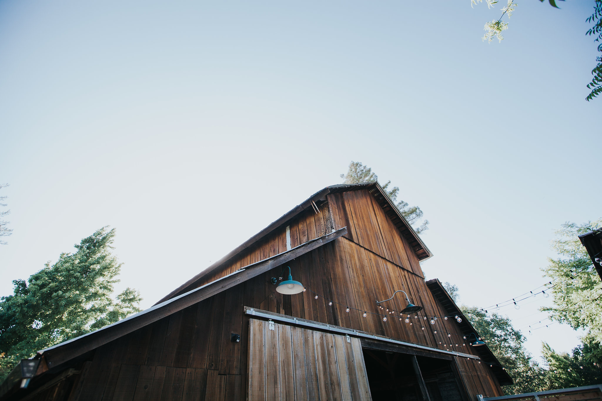 Rus-Farm-Wedding-Healdsburg-Heald-Wedding-Consulting-Barn.jpg