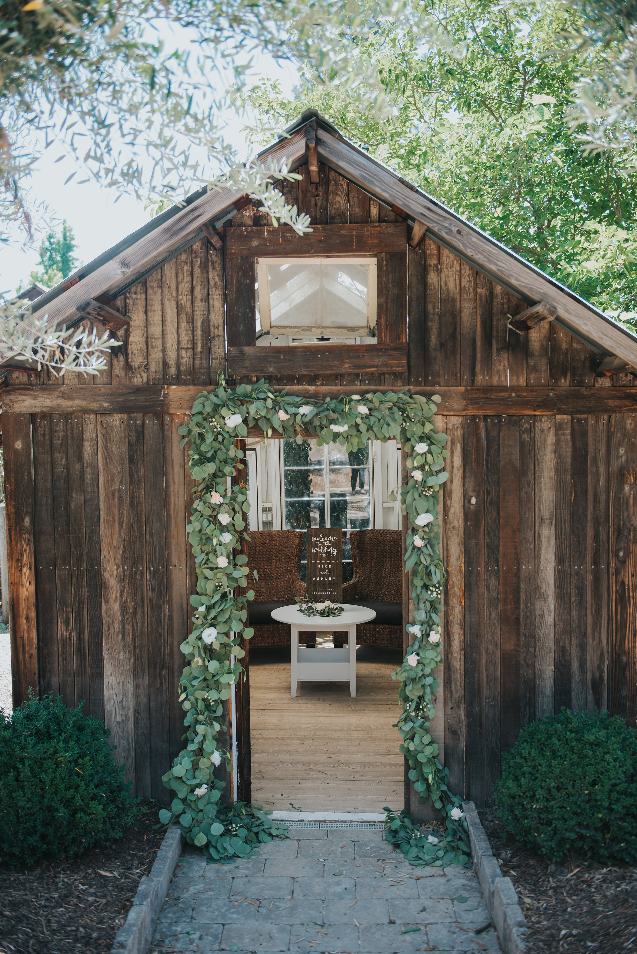 Rus-Farm-Wedding-Healdsburg-Heald-Wedding-Consulting-potting-shed-hwc.jpg