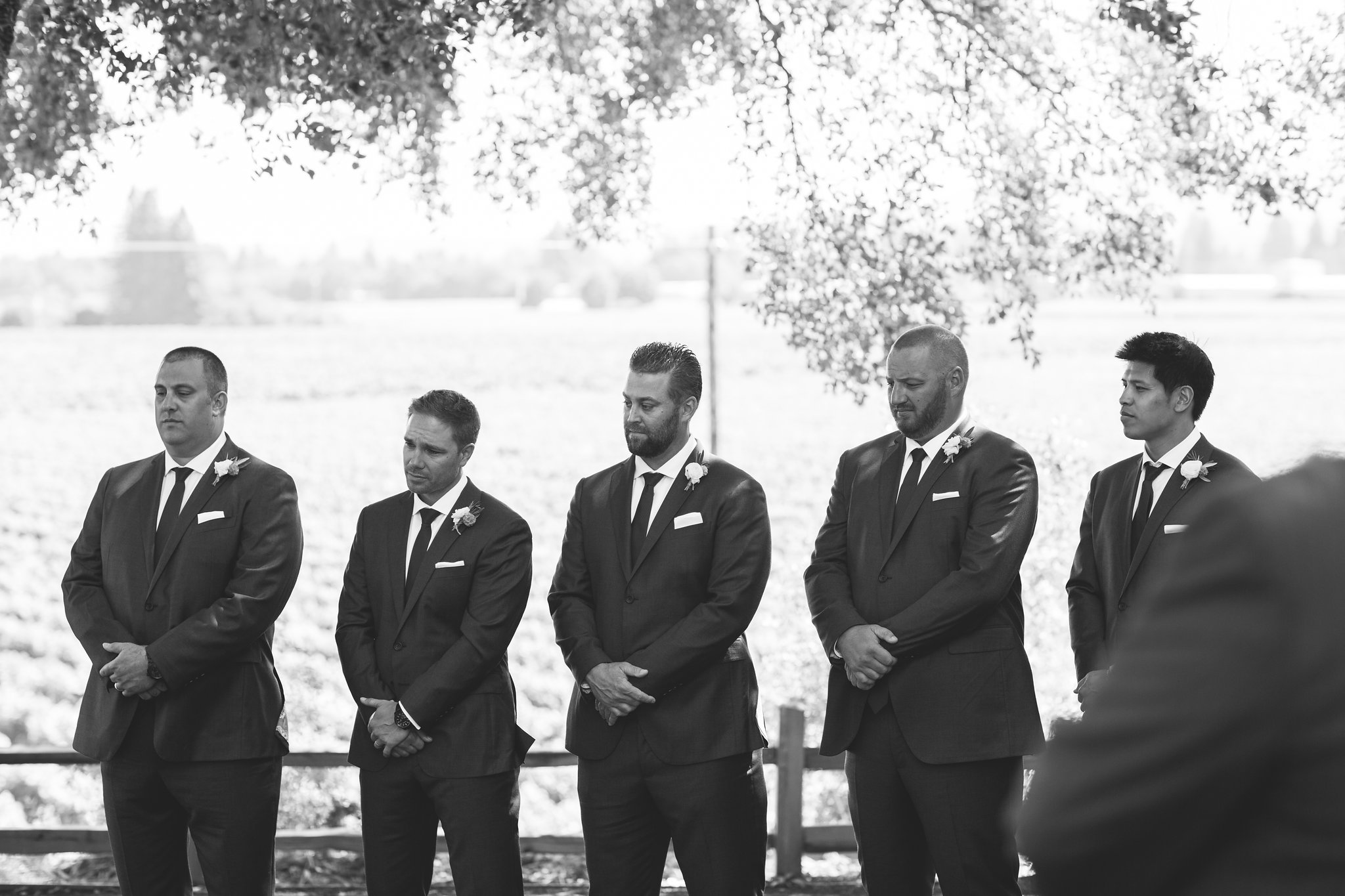rus-farm-wedding-healdsburg-ceremony-groomsmen-heald-wedding-consulting-hwc.jpg