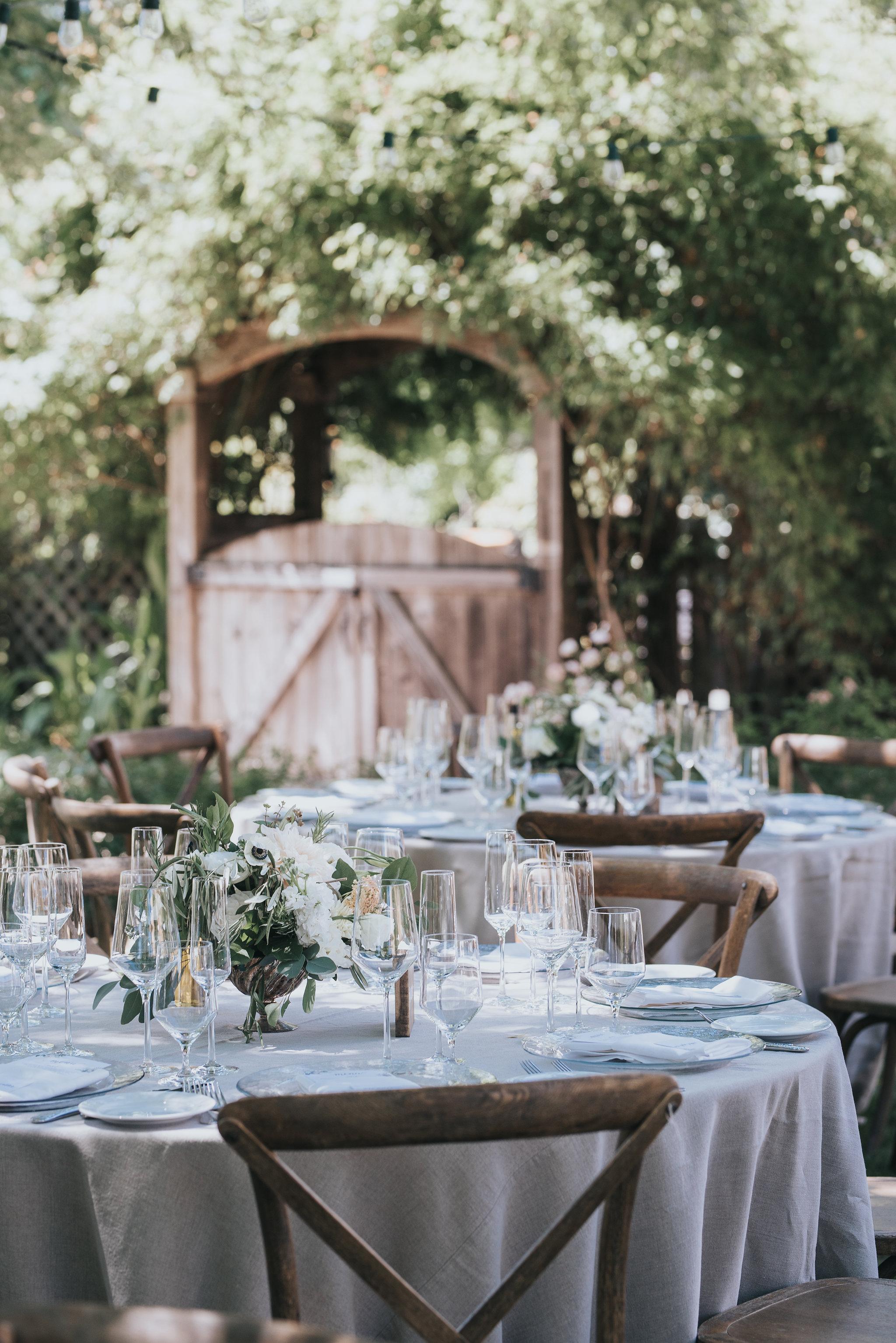 rus-farm-wedding-healdsburg-hwc-heald-wedding-consulting-dining-bistro.tuscany-la-tavola.jpg