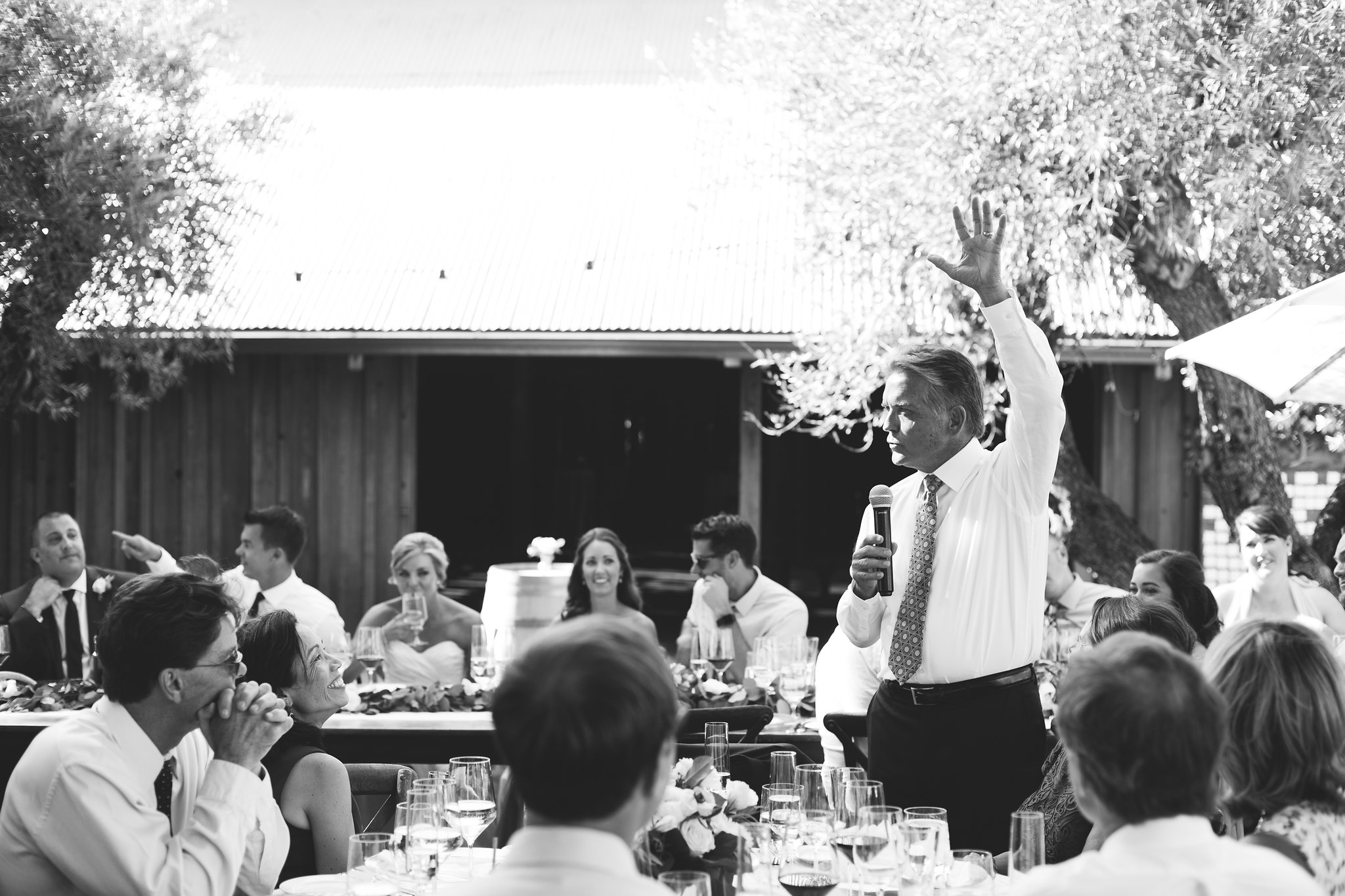 rus-farm-wedding-healdsburg-heald-wedding-consulting-hwc-toasts-father.jpg