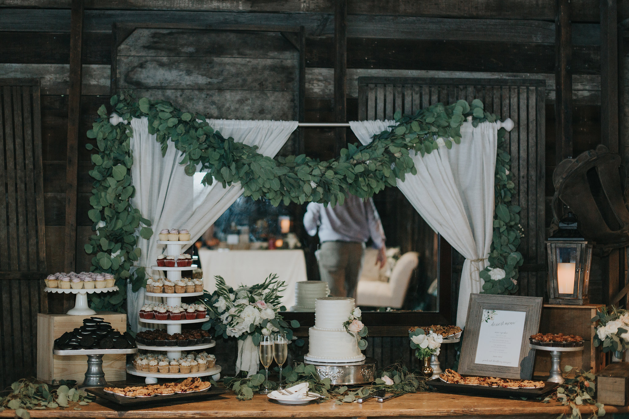 rus-farm-wedding-heald-wedding-consulting-hwc-dessert-table-farm.jpg