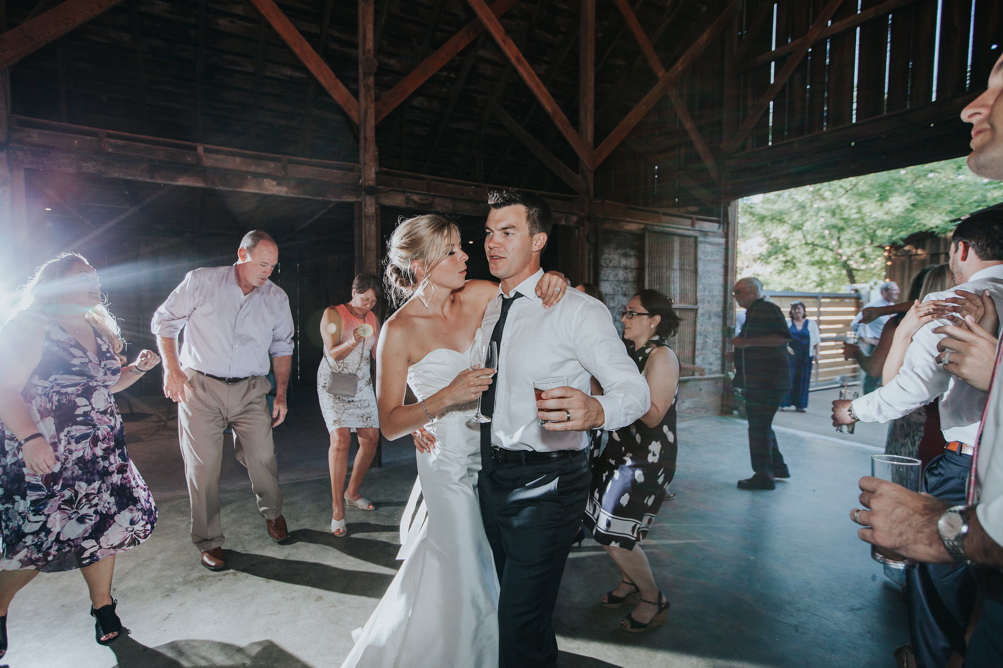 rus-farm-wedding-healdsburg-hwc-heald-wedding-consulting-dancing.jpg