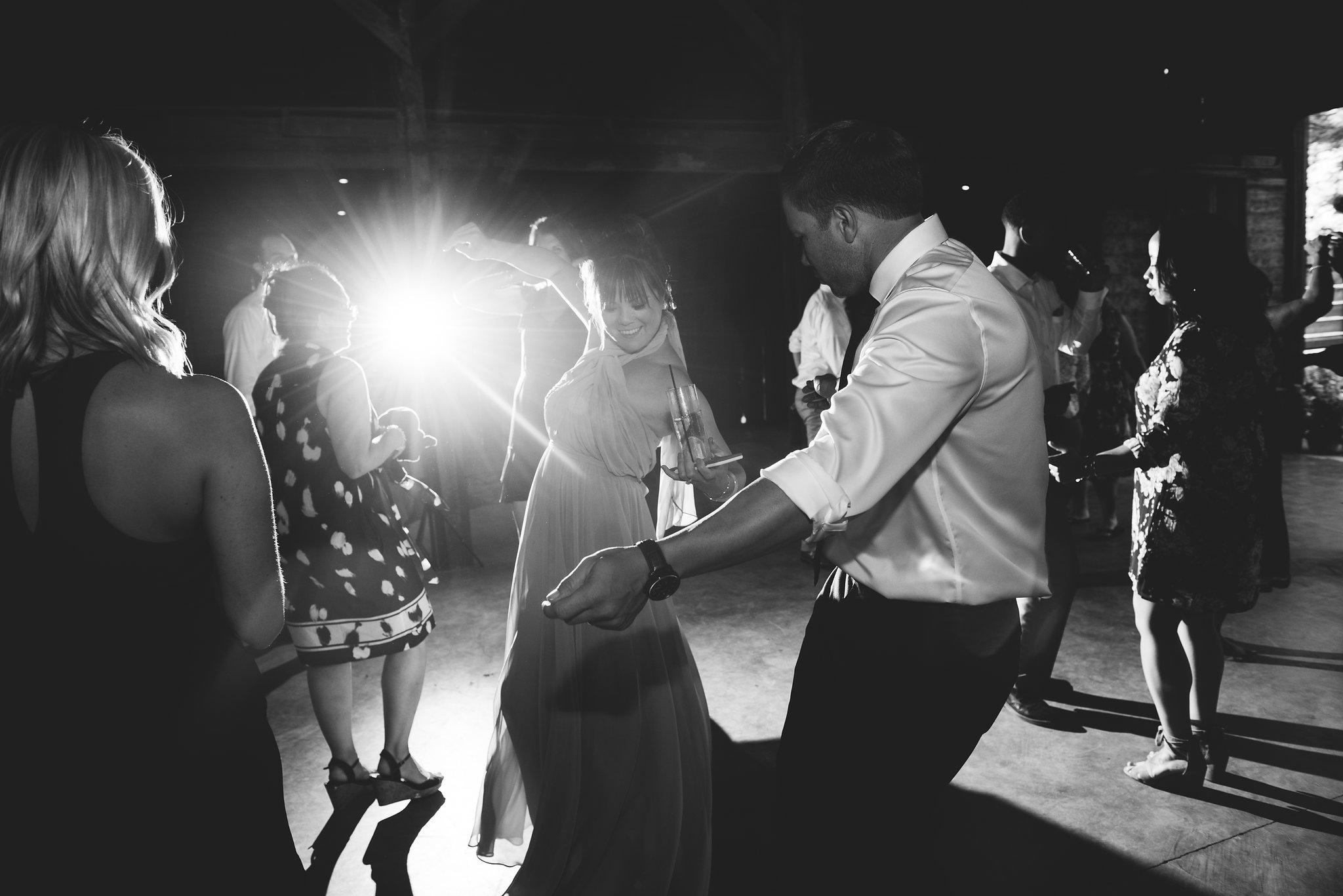 rus-farm-wedding-hwc-heald-wedding-consulting-hwc.jpg