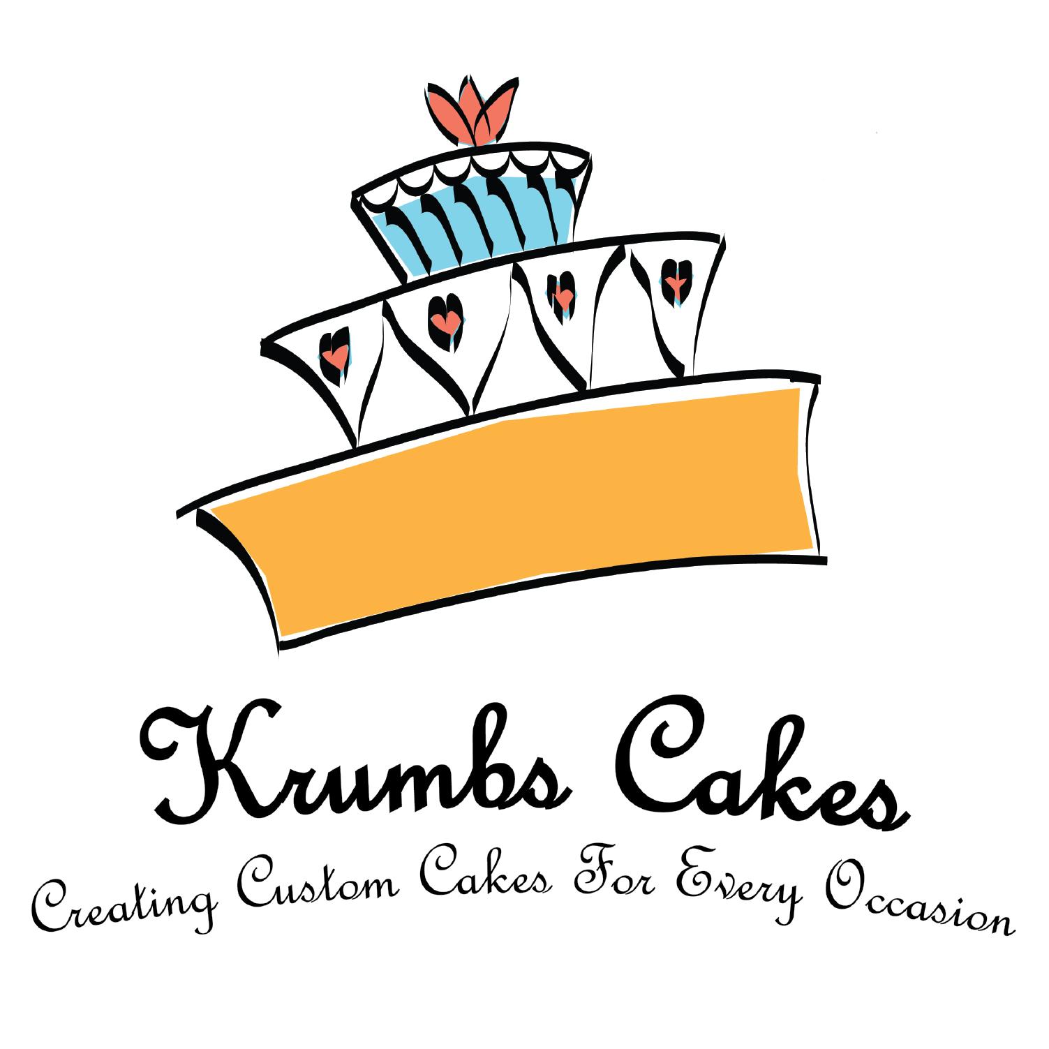 Krumbs-01.png