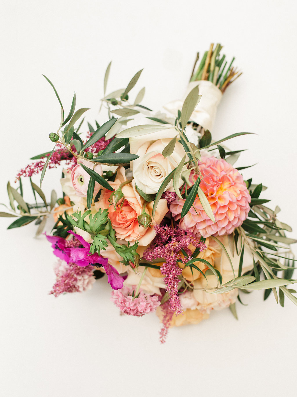 Rus-Farm-Wedding-Healdsburg-Bouquet.jpg