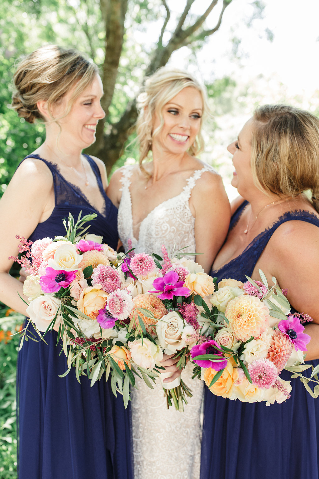 Rus-Farm-Wedding-Navy-Bridesmaid-Dresses-Healdsburg.jpg