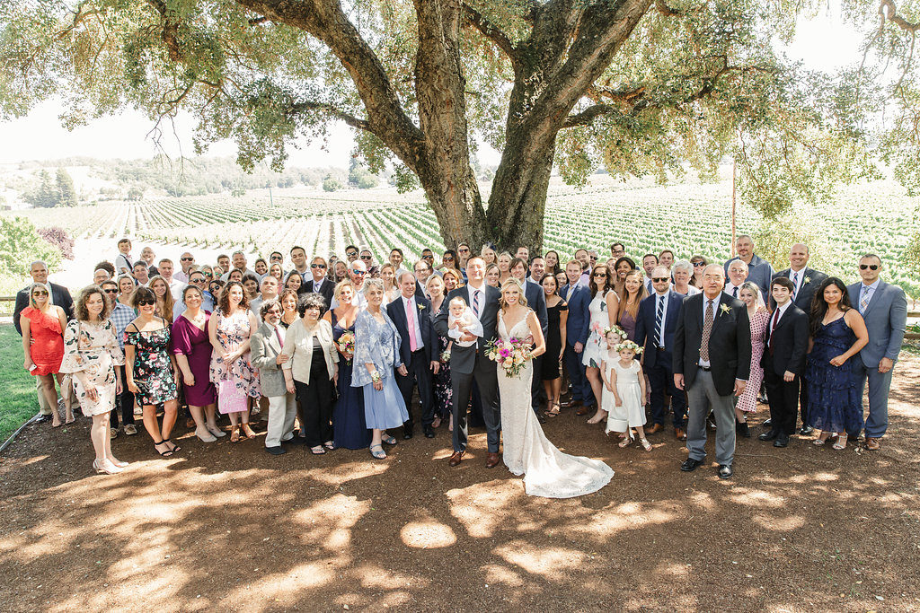 Rus-farm-wedding-ceremony-healdsburg-group-photo.jpg