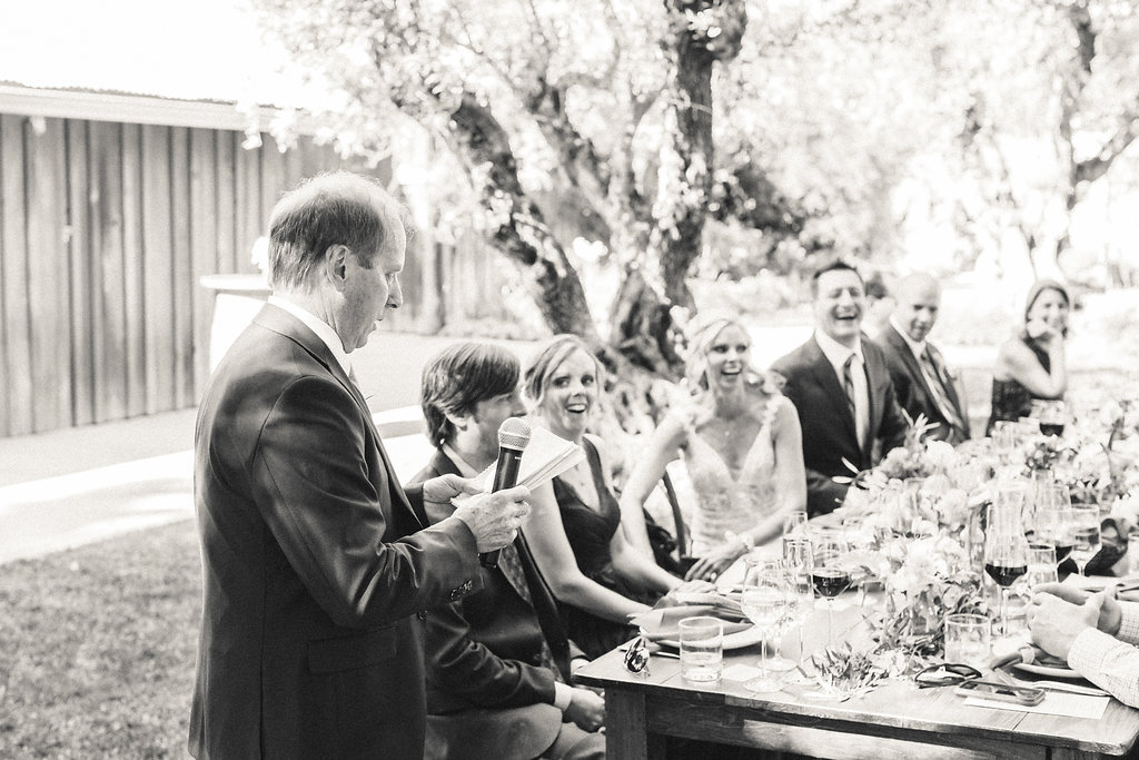 Rus-Farm-Wedding-Healdsburg-Farm-Table-Toast-dinner.jpg