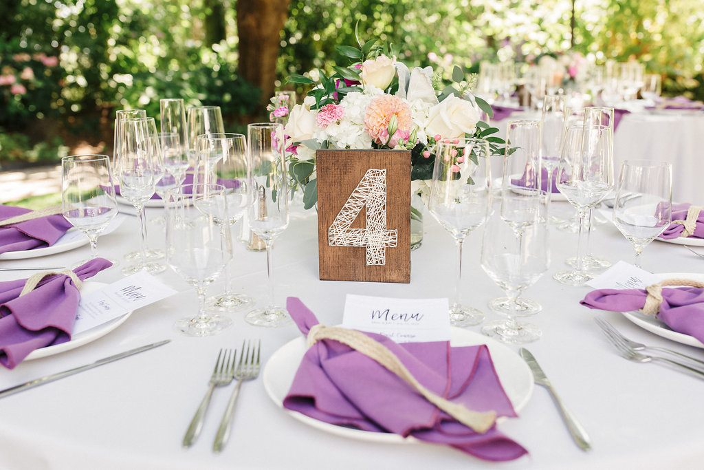 Rus-Farm-Wedding-Table-Numbers-Healdsburg.jpg