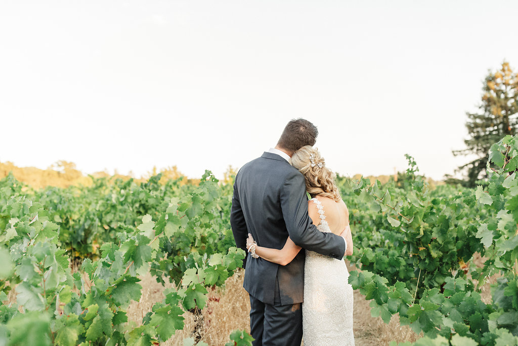 Rus-Farm-Wedding-Vineyard-Sunset-Photos-Healdsburg.jpg