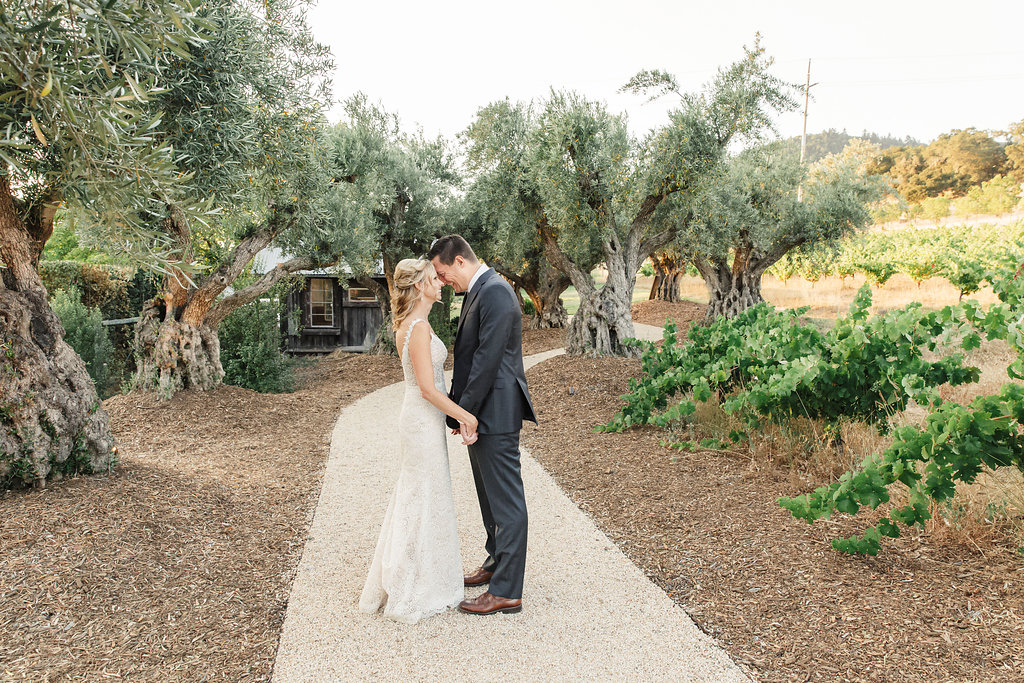 Rus-Farm-Wedding-Healdsburg-July.jpg