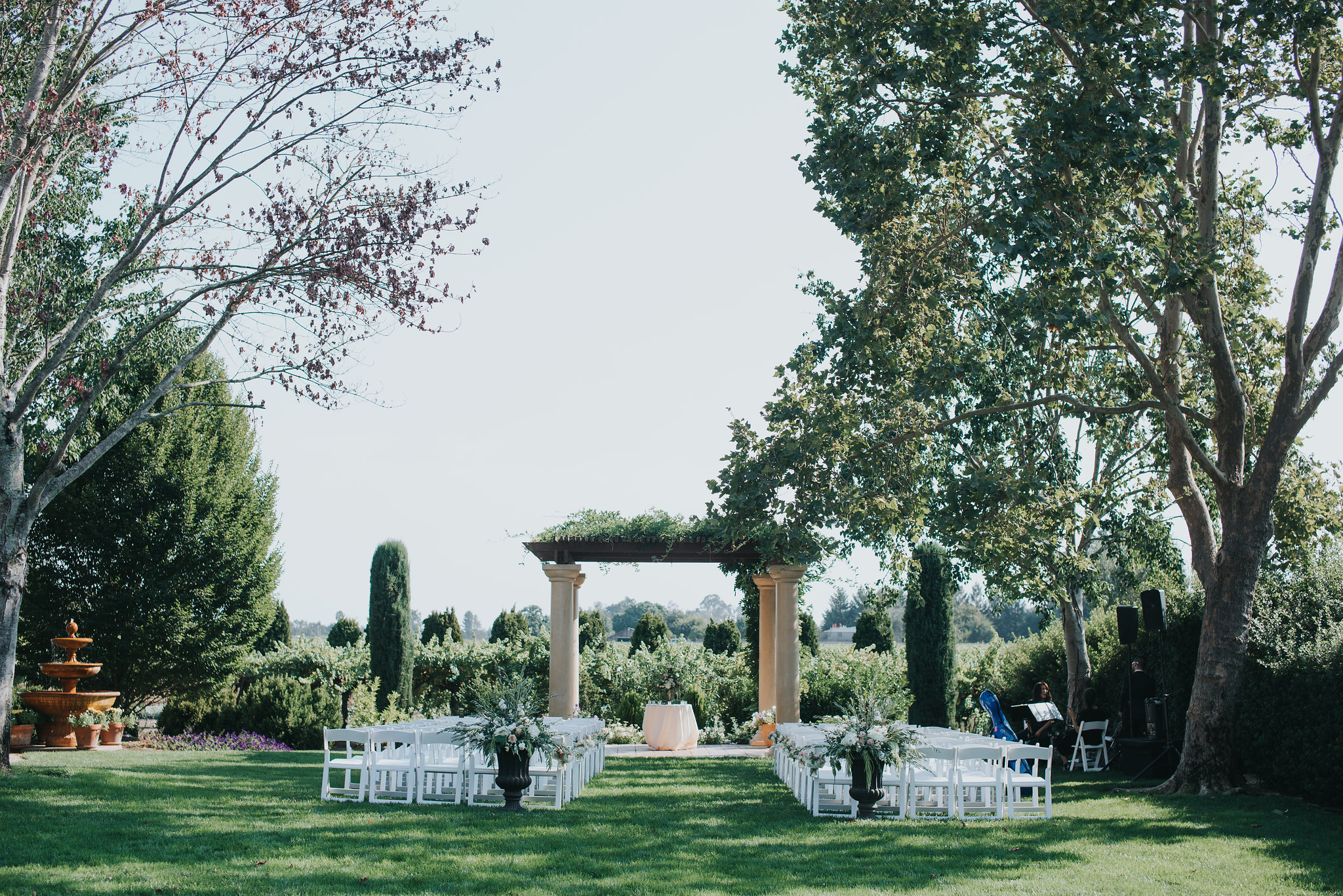 Vintners-Inn-Wedding-September-Ceremony-Pergola.jpg