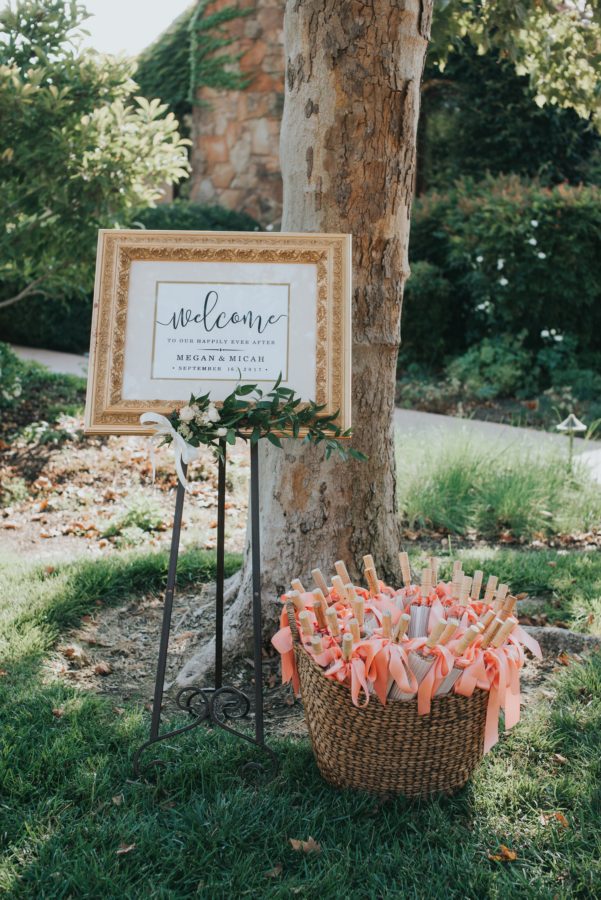 Vintners-Inn-Wedding-Vineyard-Welcome-Sign-Ceremony.jpg