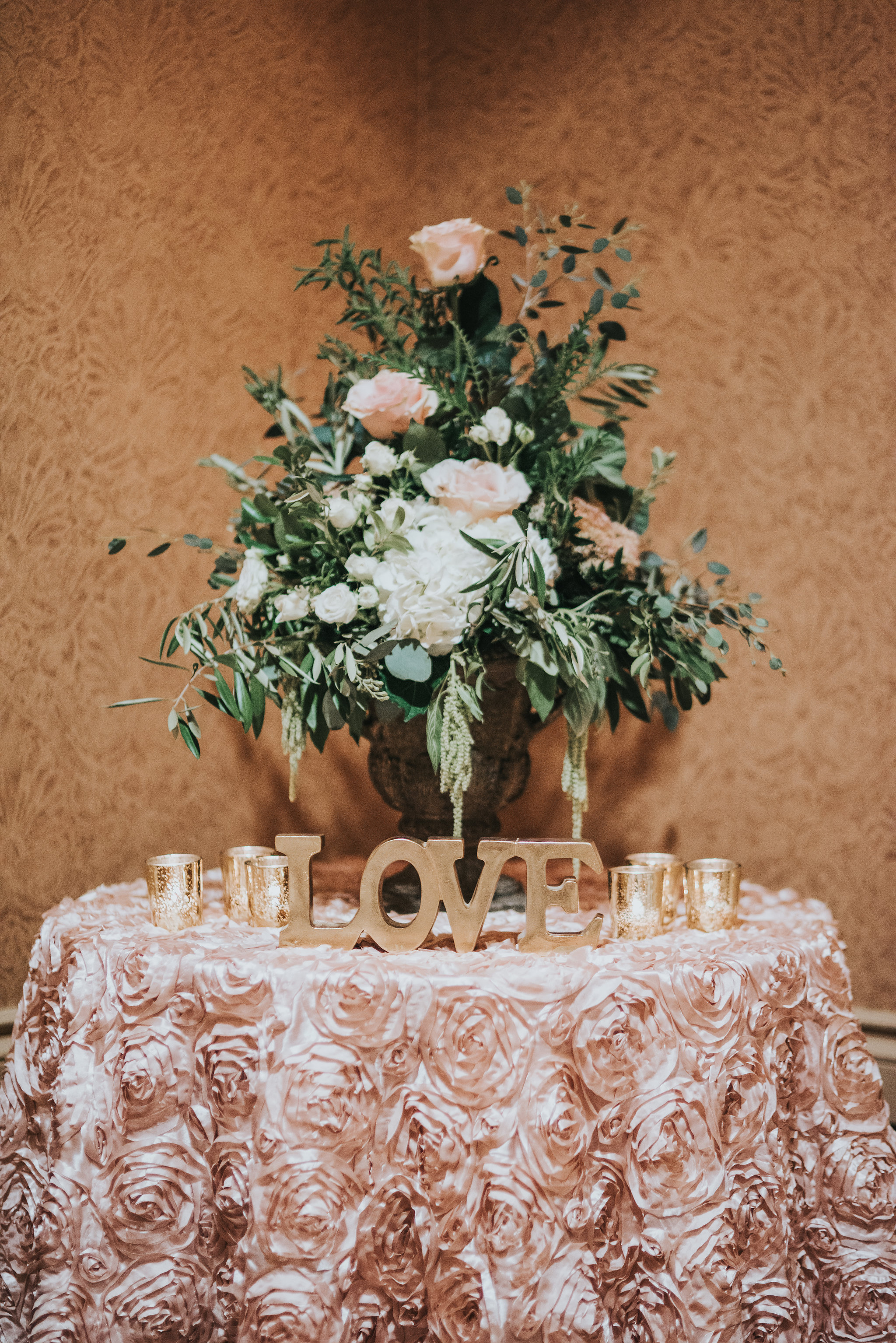 Vintners-Inn-Wedding-Tuscan-Inspired-Reception.jpg