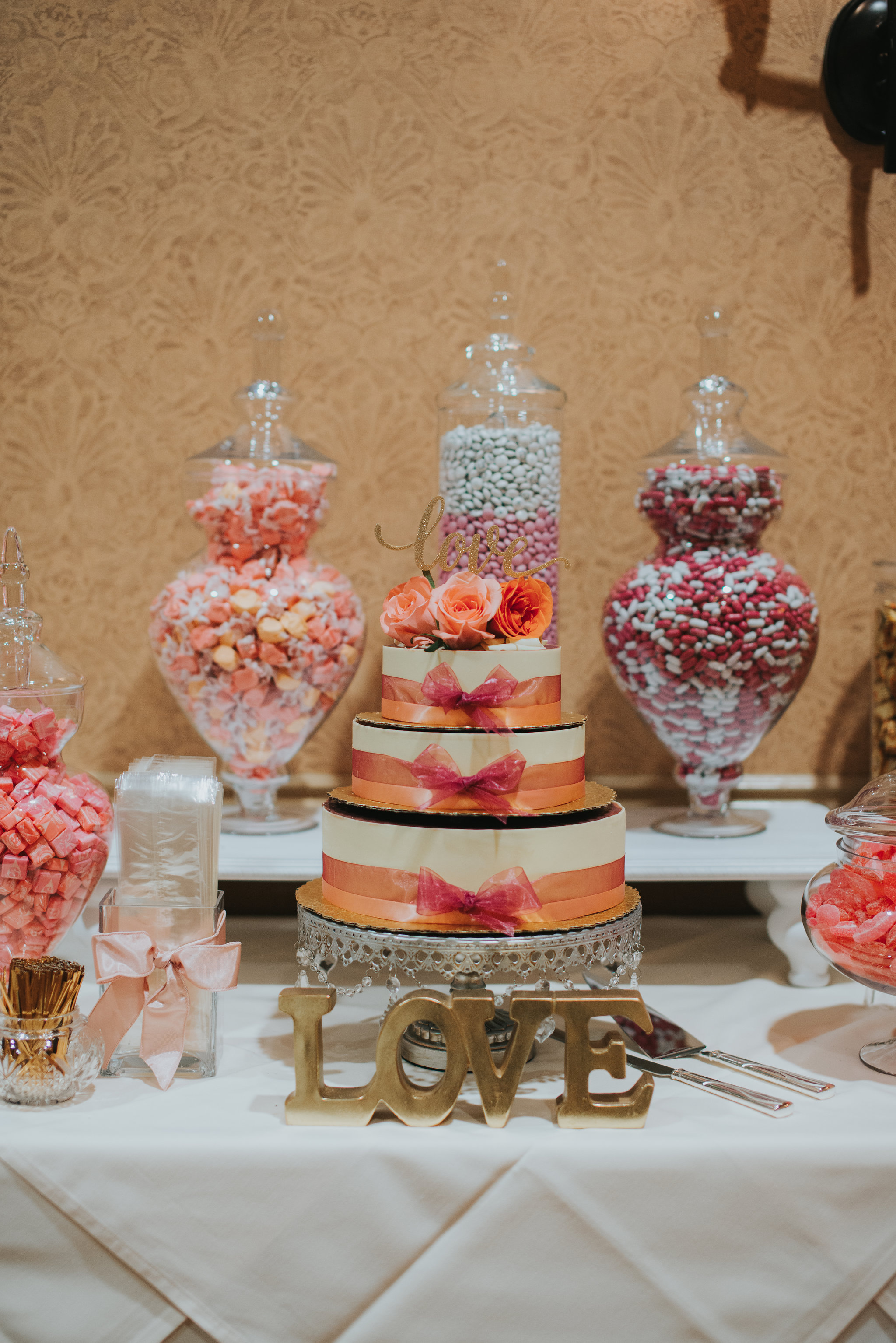 Vintners-Inn-Wedding-Dessert-Table-Rose-Ballroom.jpg