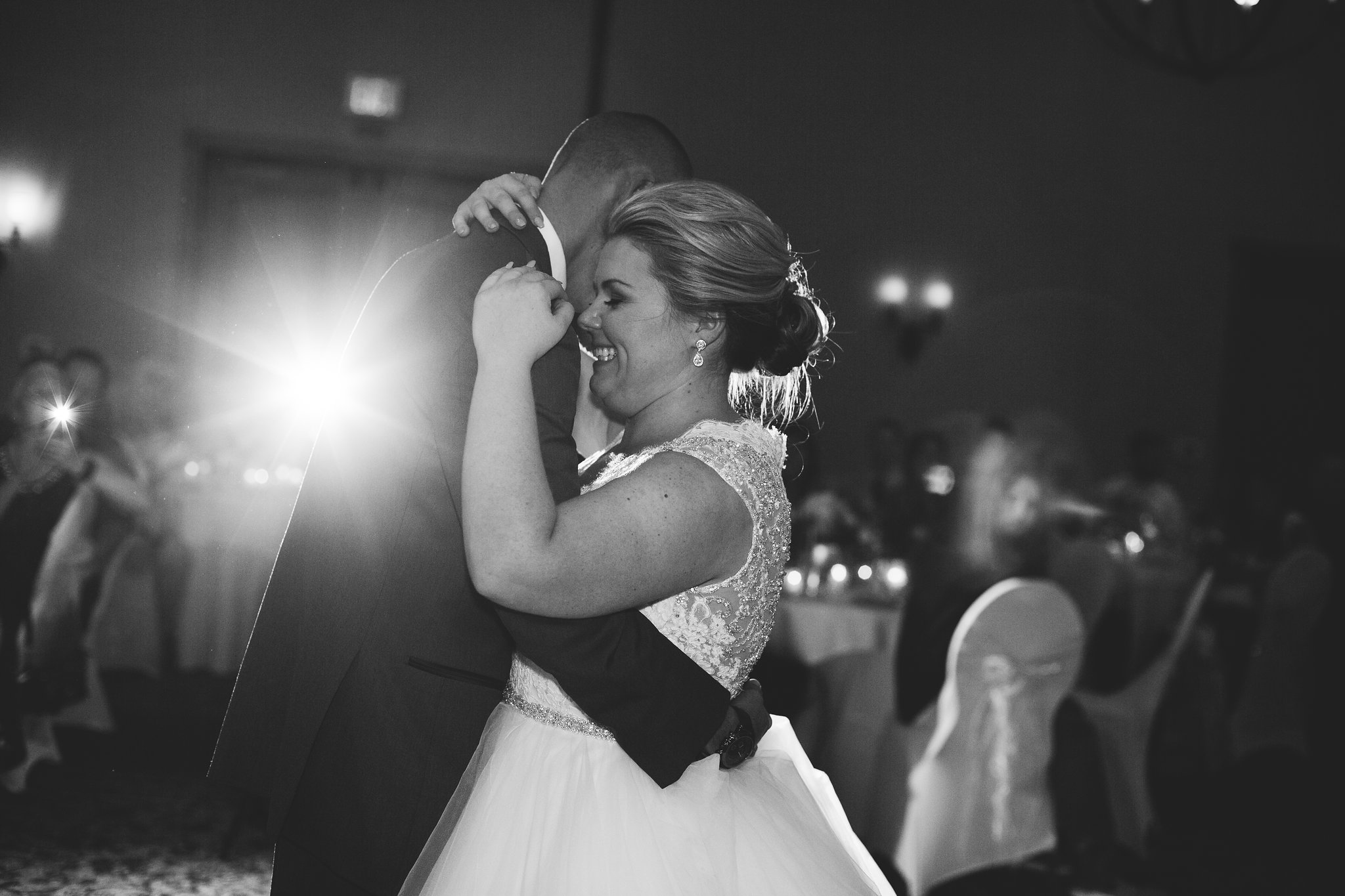 Vintners-Inn-Wedding-First-Dance.jpg