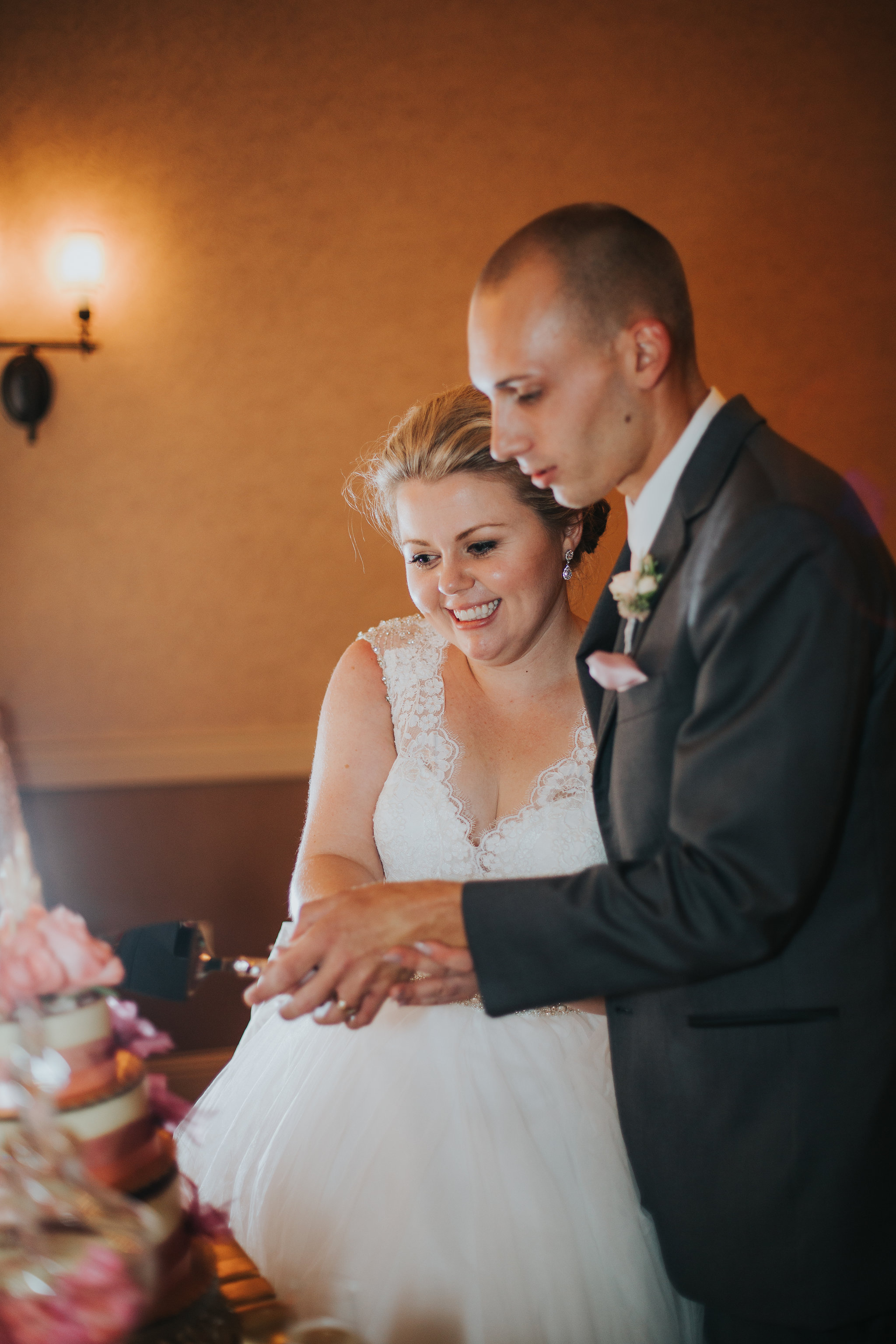 Vinters-Inn-Wedding-Reception-Cake-Cutting.jpg