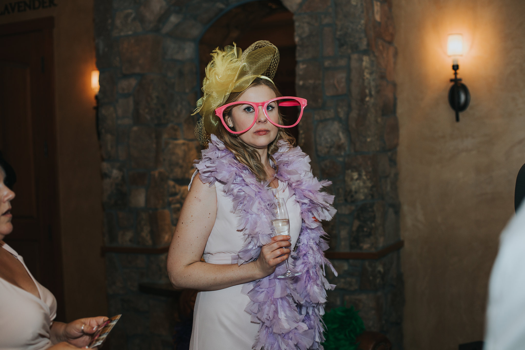 Vintners-Inn-Wedding-Reception-Photo-booth.jpg