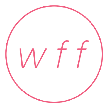 WFF-01.png