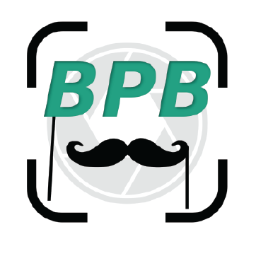 BP-01.png