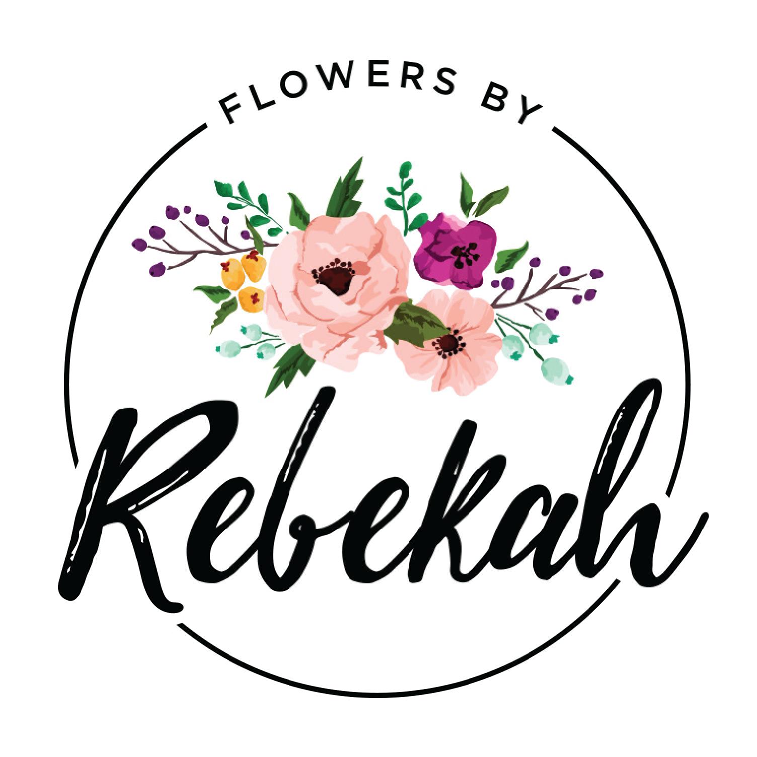 Rebekah-01.png