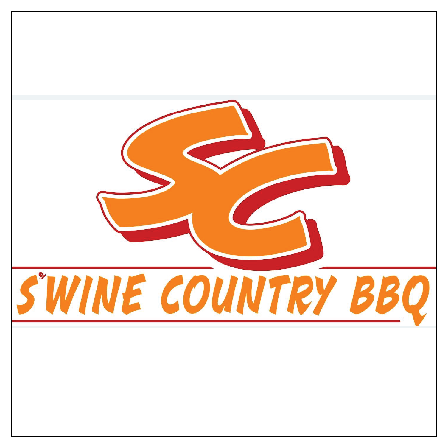 s'wineCountryBBQLogo-01.png