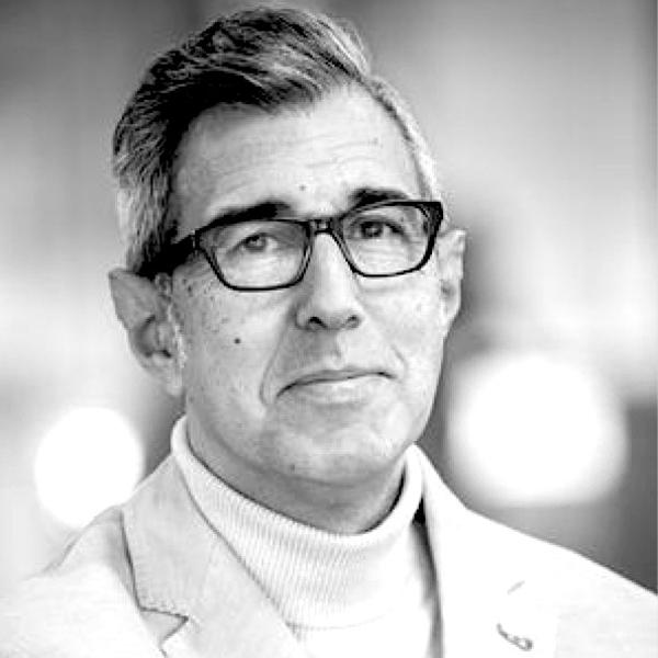 Jose-Carlos Gutiérrez-Ramos