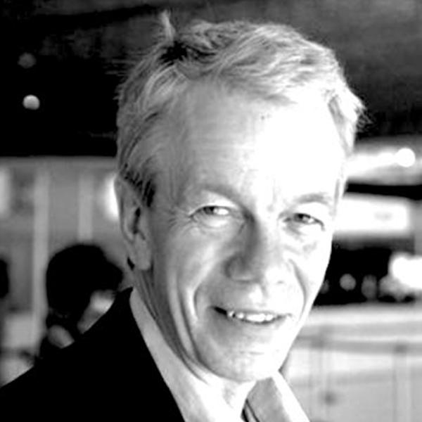 Lars Klareskog