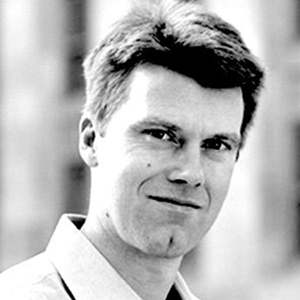 Ulrich H. von Andrian