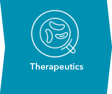 Selective TCR T-cells and peptide based therapeutics -