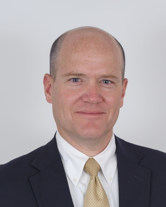 Carl Anderson, J.D.   Attorney, Anderson Law Firm