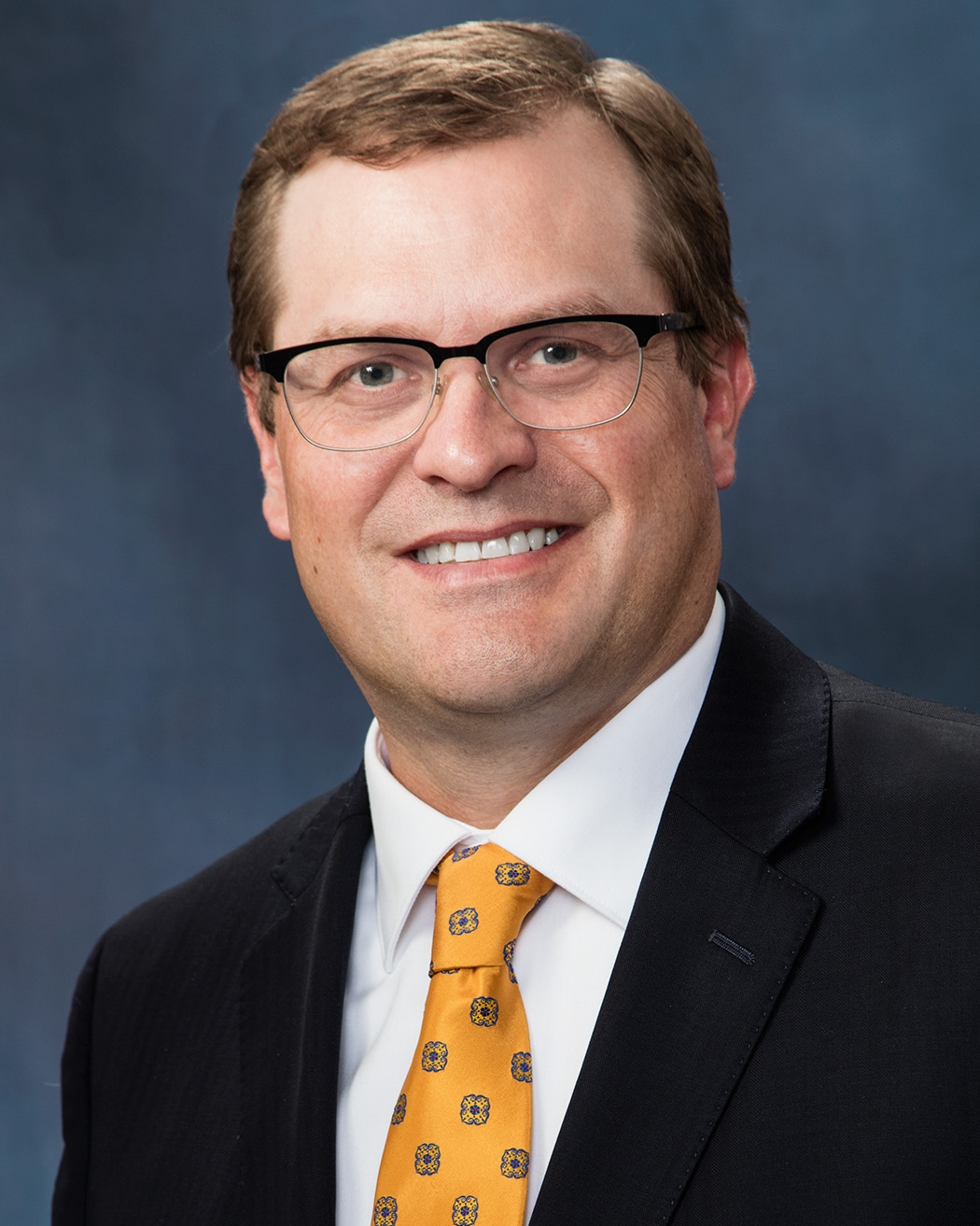 John Caldwell   Vice President of Business Banking, Bremer Bank